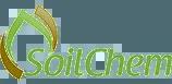 SoilChem LLC